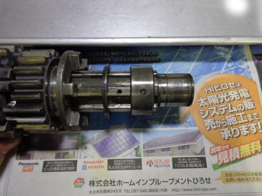 DSC01837(2).jpg